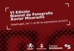 Bienal Xavier Miserachs